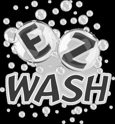 ez-wash