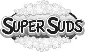 supersids