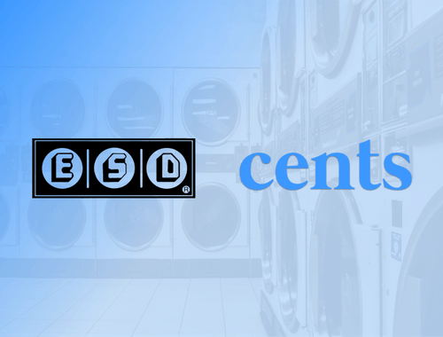 ESD cents